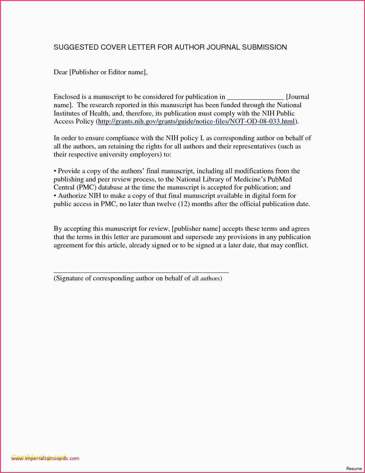 25 Cover Letter Ending Cover Letter Examples For Job Pinterest