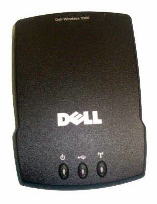 Dell vostro 3300 laptop dell wireless lan (wlan wifi) driver for.