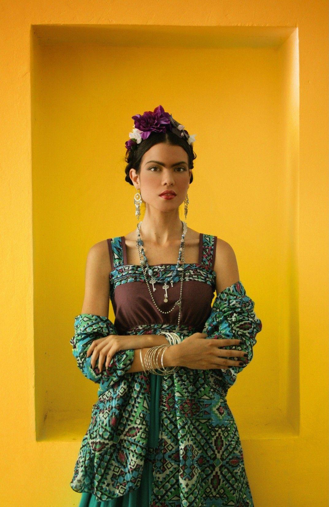 Image result for Frida Kahlo blogspot.com