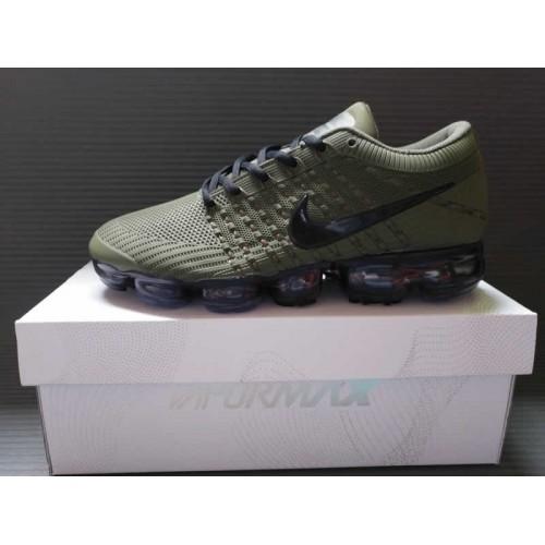 Prestador meditación Desviación  Purchase New Men Nike Air Max 2018 Kpu Army Green UK Shoes on Nike Air Max  2018 Mens UK | Nike air max, Nike air, Comprar nike