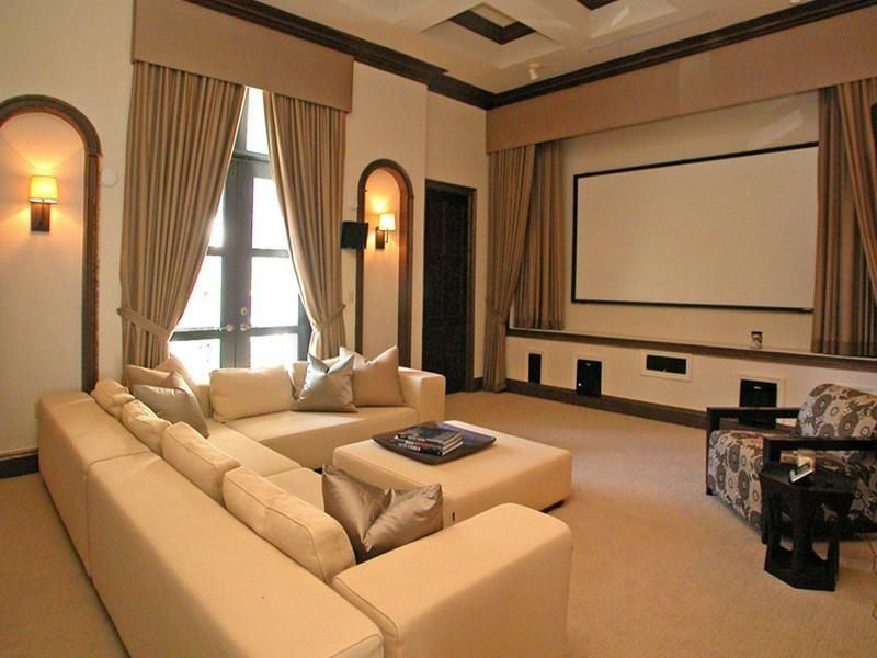 27 awesome homewith media room ideas designamazing pictures media room this