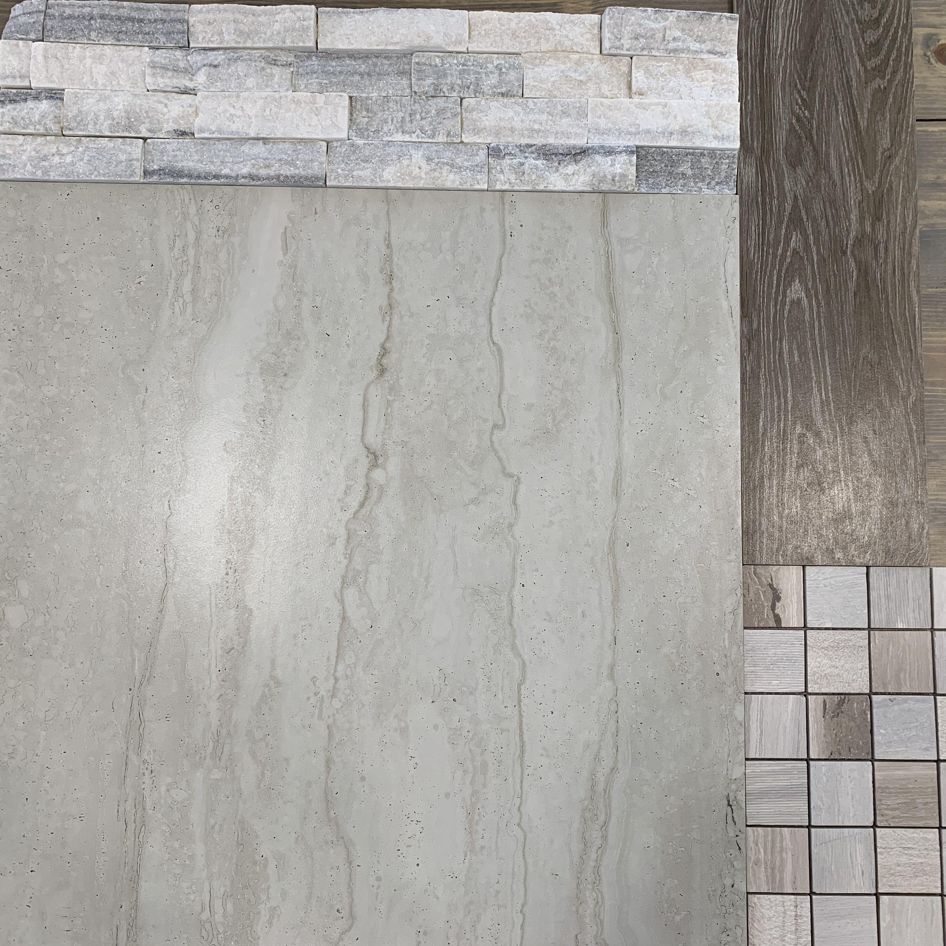 Tile of the week and this one is incredible! Could you see