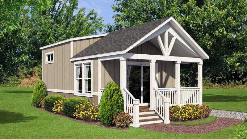 Homes Within 51 Miles Of Shreveport La Titan Factory Direct Park Model Homes Small Mobile Homes Model Homes