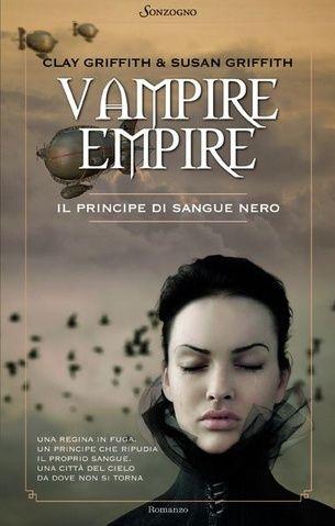 edizione italiana libro 1