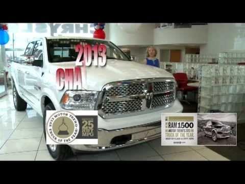Cherry Hill Dodge Ram Truck Commercial Philadelphia S Dodge