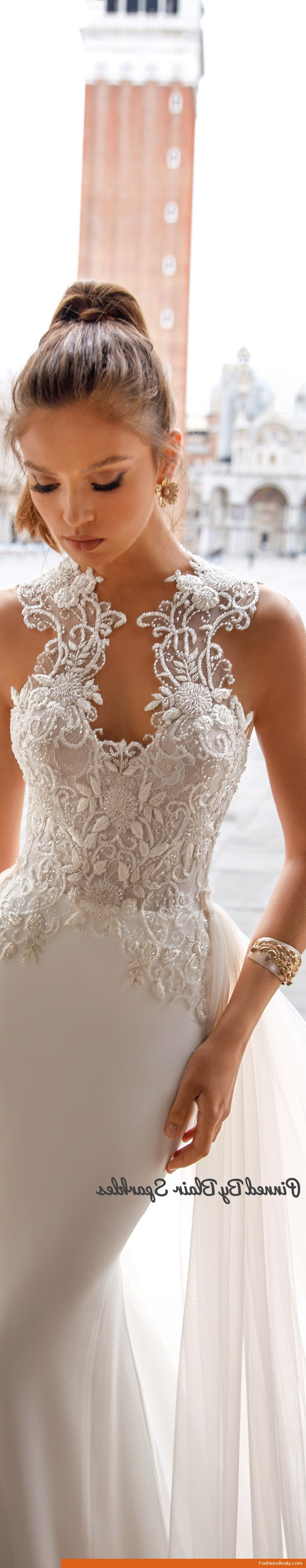 Charming wedding dresses love my wedding dress style see more