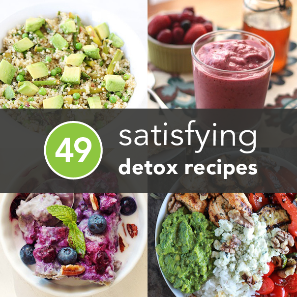 47 Clean Eating Recipes Healthy Clean Eating Recipes Health Food