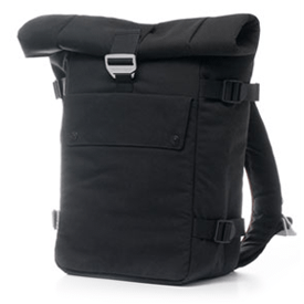 eff627a8b149 Backpack made from recycled materials. I almost got this