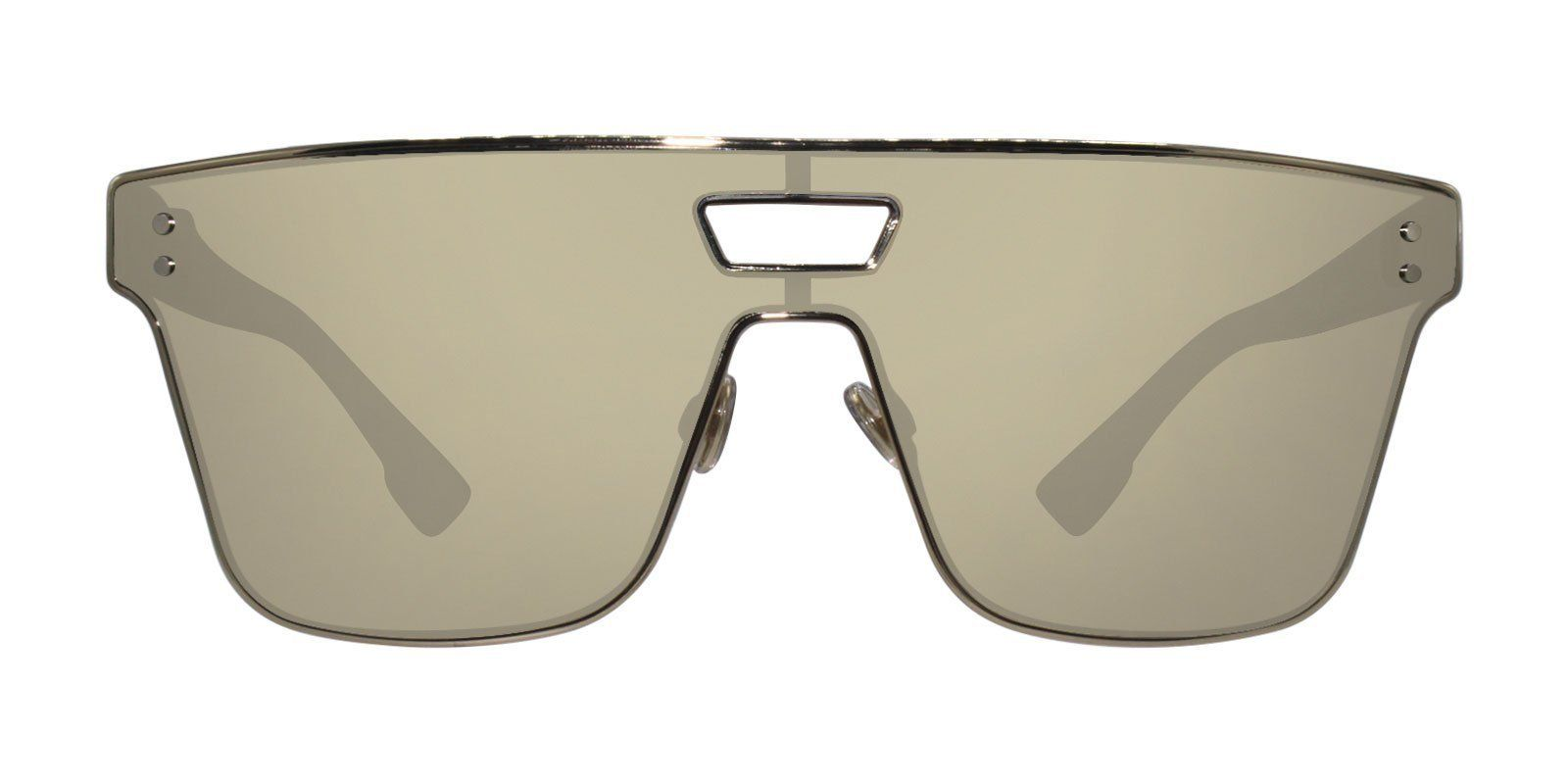 25ad8b9b878 Dior - Diorizonl Gold Black - Gold sunglasses in 2018