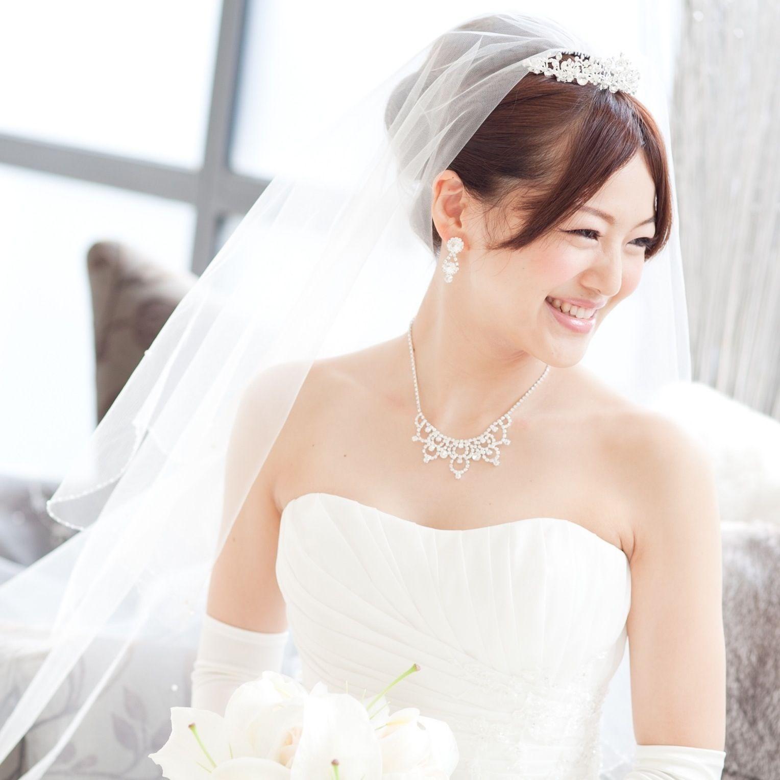Wedding White Teeth: Pinterest