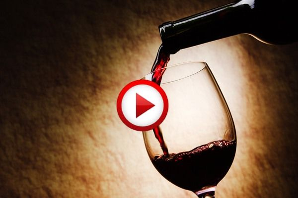 The Coolest Way To Save Leftover Red Wine For Cooking Video #cooking, #kitchen, #food, #pinsland, #howto, yangutu.net