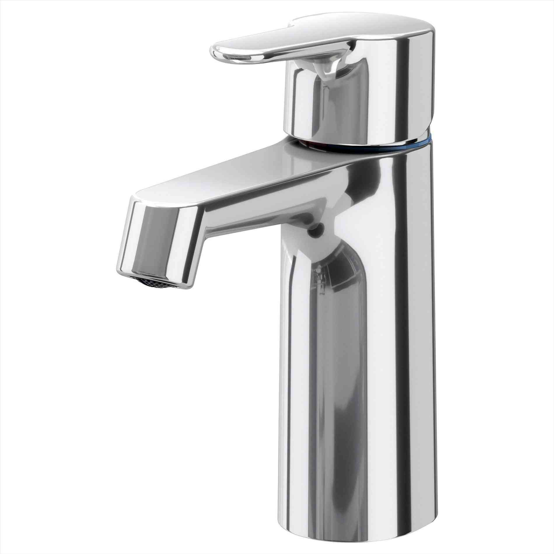 New Post ikea faucet bathroom | Bathroom_Ideas | Pinterest | Faucet ...