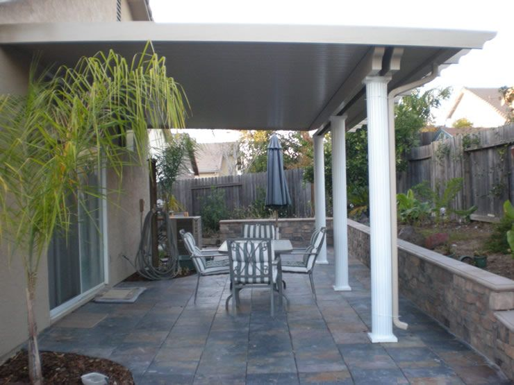 Patio Cover Ideas Designs fun and fresh patio cover ideas for your outdoor space covered patio ideas on a Alumawood Patio Cover