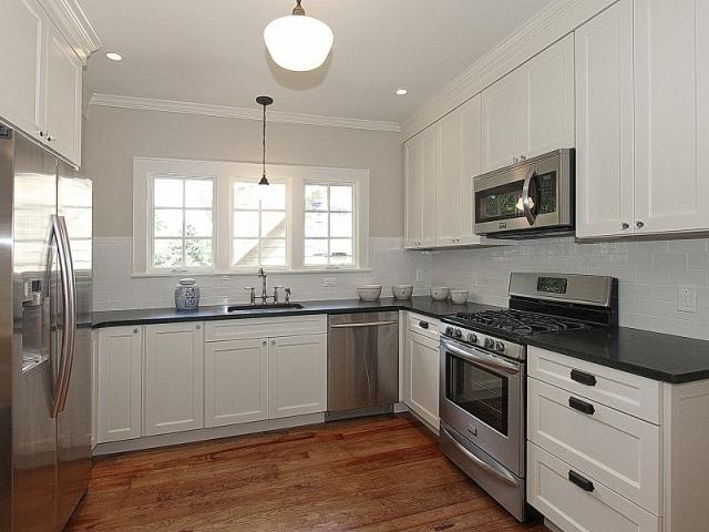 Woodworker Küchen ~ 60 best küchen kitchen inspiration images on pinterest