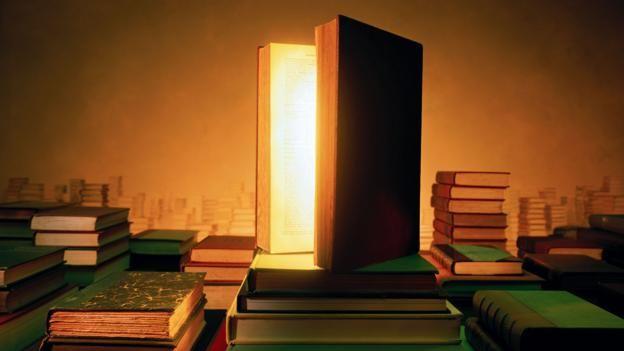 Ebook Bbc S All Time Top 100 Best Novels Best Novels Novels