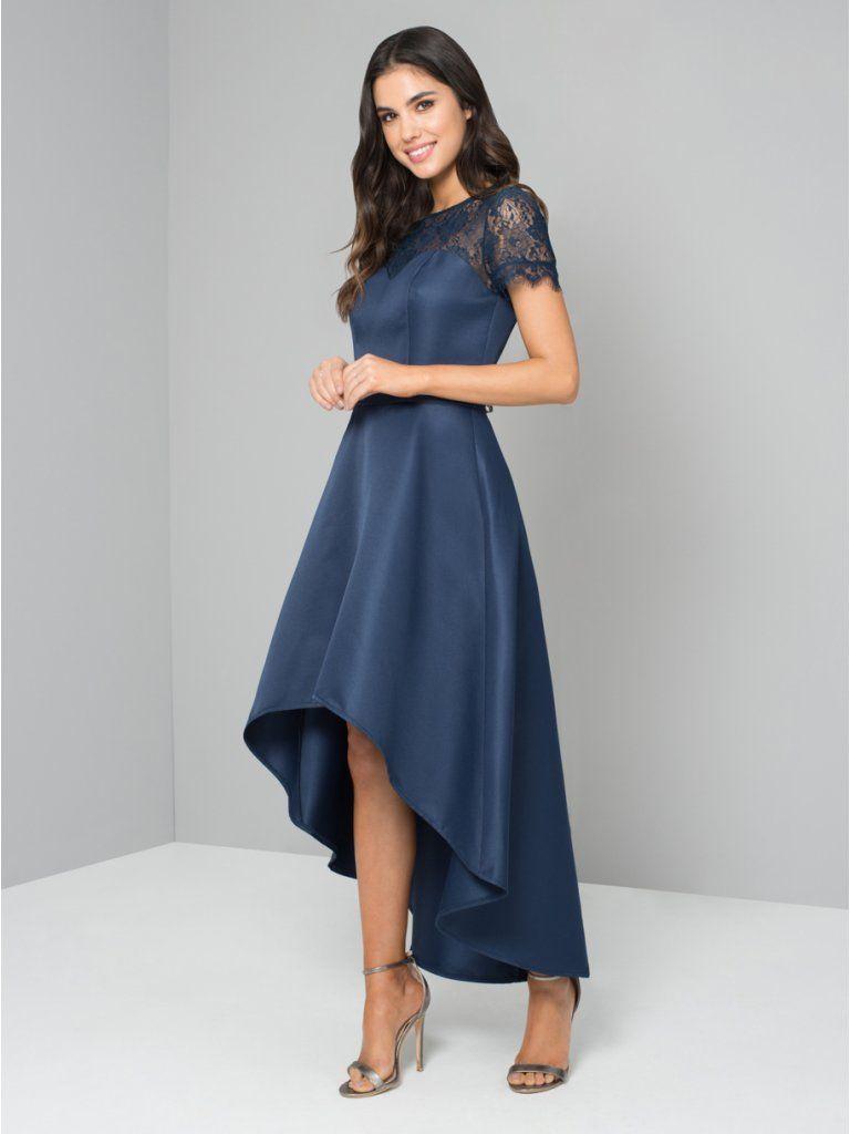 9f597c411bf1 Nabízíme šaty pro každou příležitost! Najdete u nás retro šaty ve stylu 50.  let i módní šaty