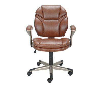 Officemax Odessa Ii Task Chair Chair Office Furniture Office Decor