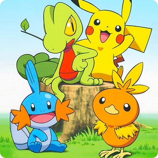 Passica Com Is For Sale Brandbucket Pikachu Wallpaper Pokemon Pikachu Cross Stitch