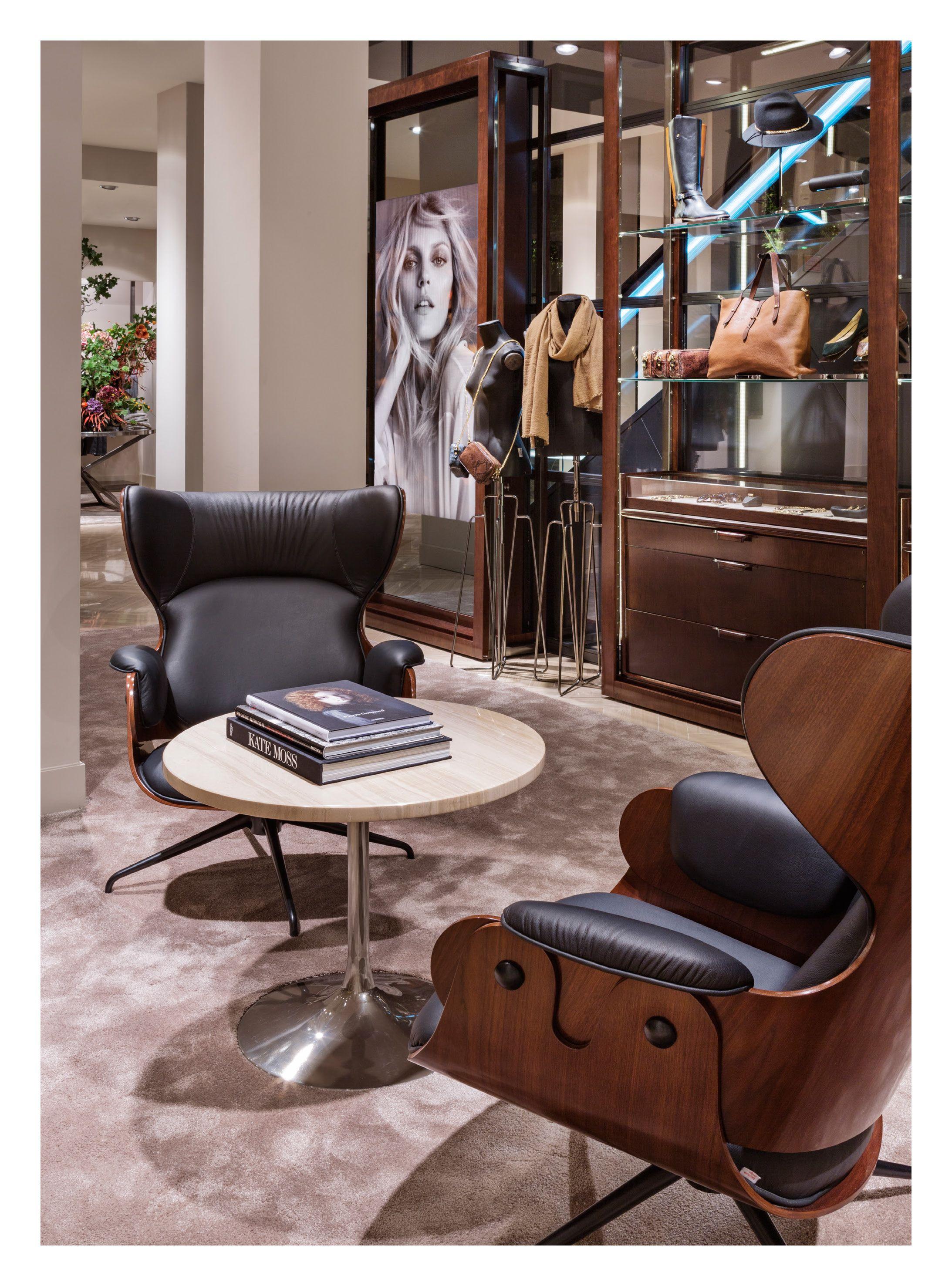 massimo dutti flagship store serrano 48 madrid ground floor women 39 s collection visual. Black Bedroom Furniture Sets. Home Design Ideas