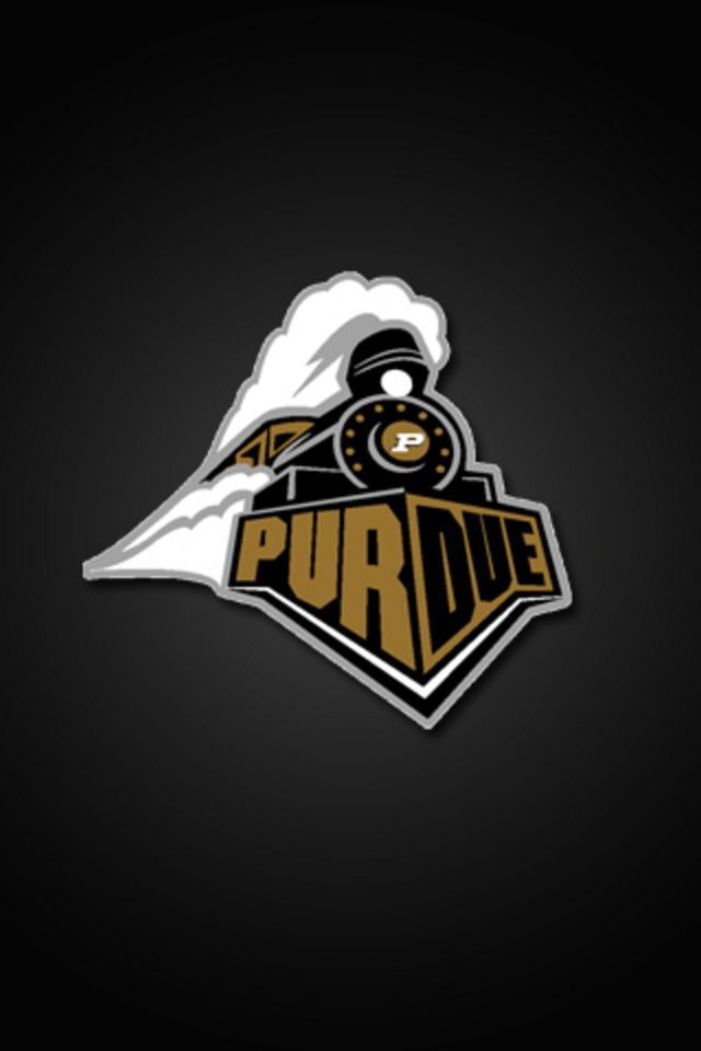 Purdue Boilermakers Iphone Wallpaper Hd Purdue Boilermakers Purdue Boilermakers