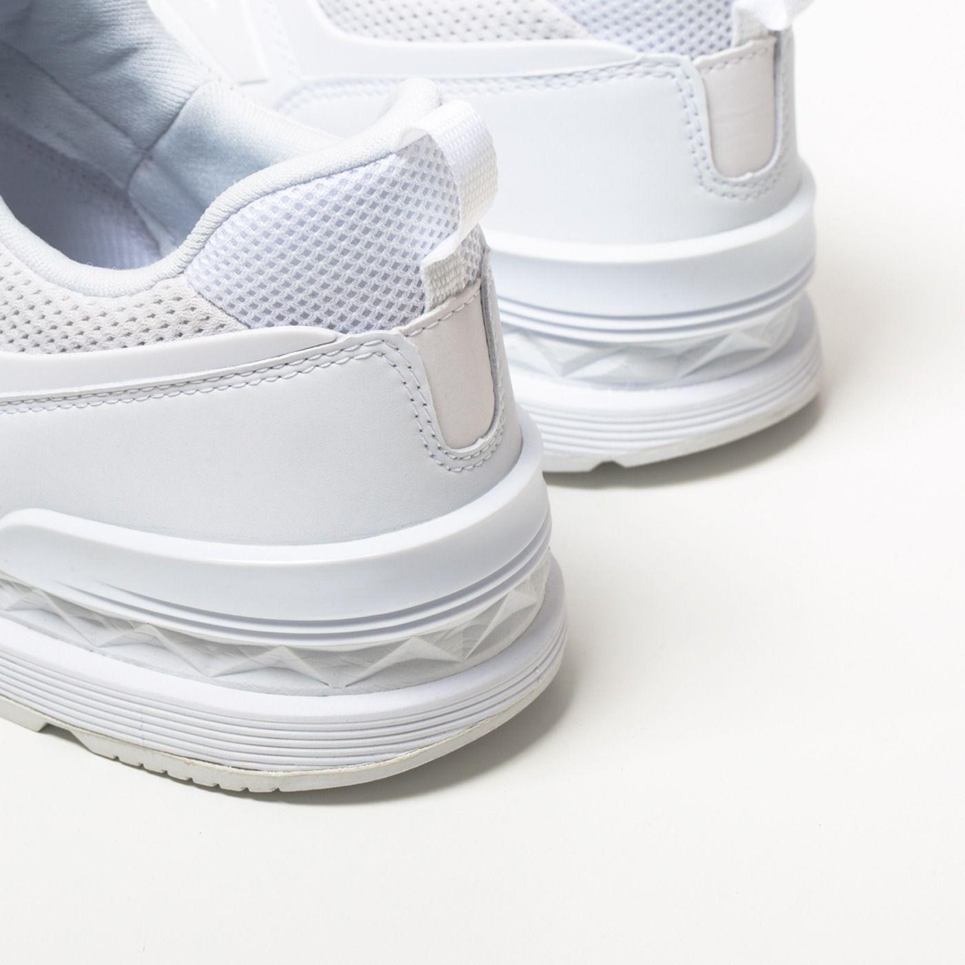 quite nice 144ad 1c7aa New Balance MS574SWT | zatro.es | DESIGN | Shoes | New ...