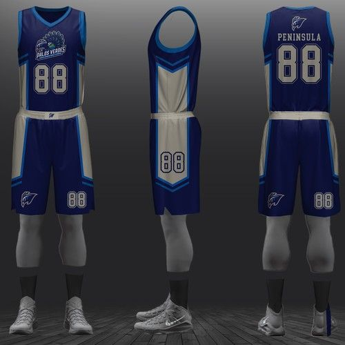 Youth Basketball League Seeking Uniform Design That Is Professional Cool Fun And Eye Catching Clothing O Youth Basketball Uniform Design Basketball Leagues