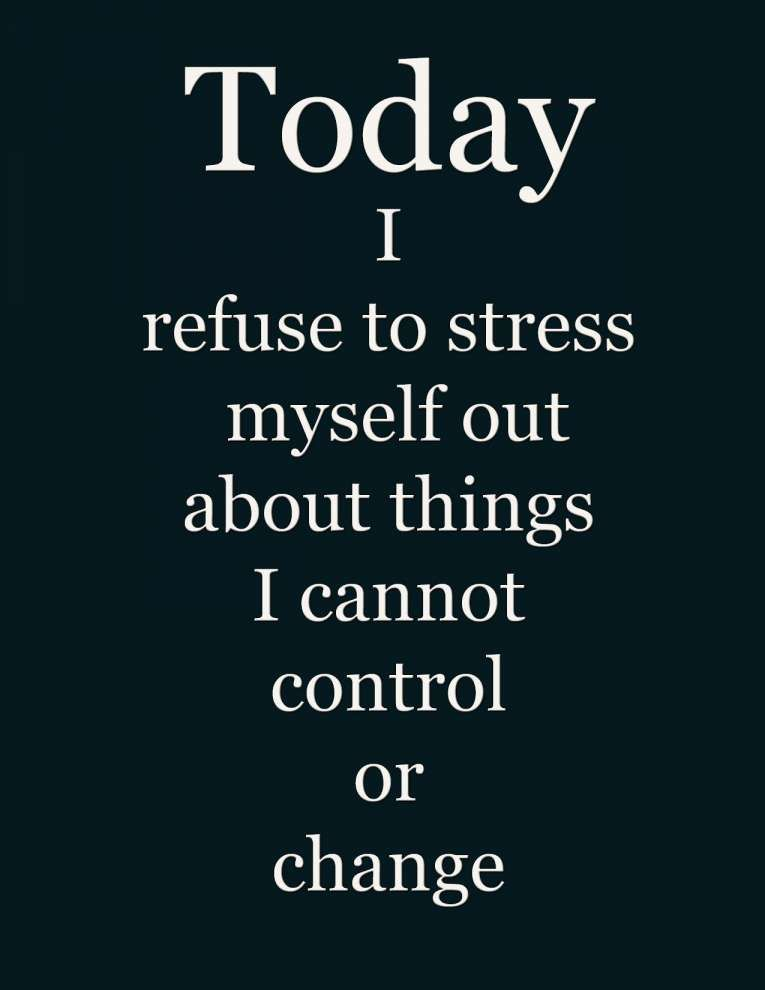 10 Motivational Quotes For Stress At Work Motivation Quote Quotesvirall Com Stress Quotes Work Stress Quotes Work Motivational Quotes
