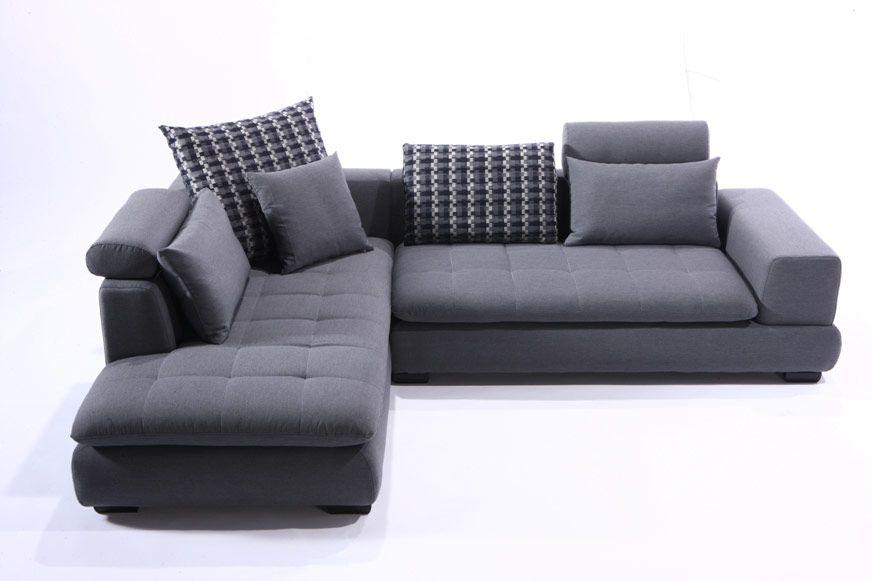 Καναπεδες Καναπές Enrico Milanode.gr | Sofa | Furniture, Home