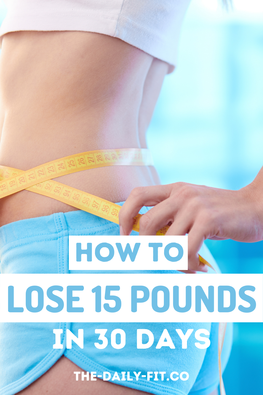 How To Lose 9 Pounds In 9 Days  Lose 9 pounds, Day, 9 day