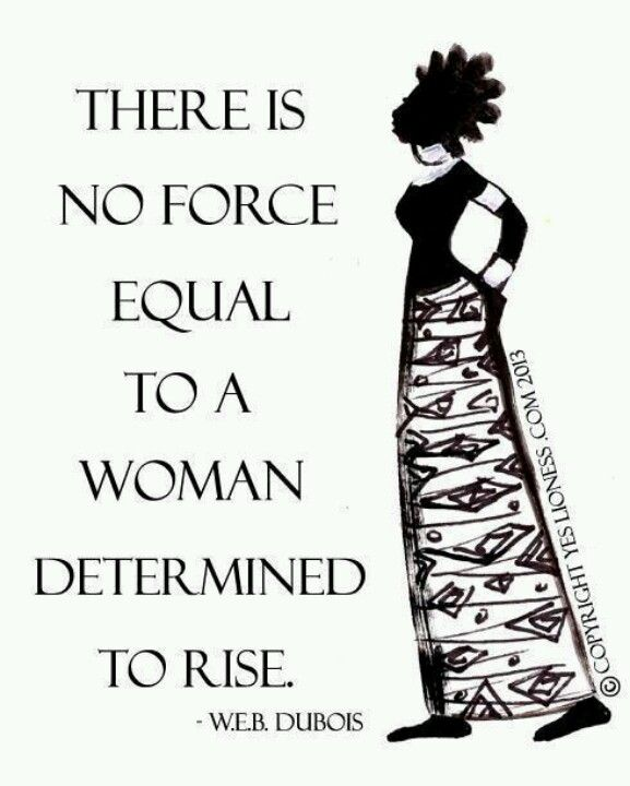 quotes-from-successful-women | Women empowerment quotes ...