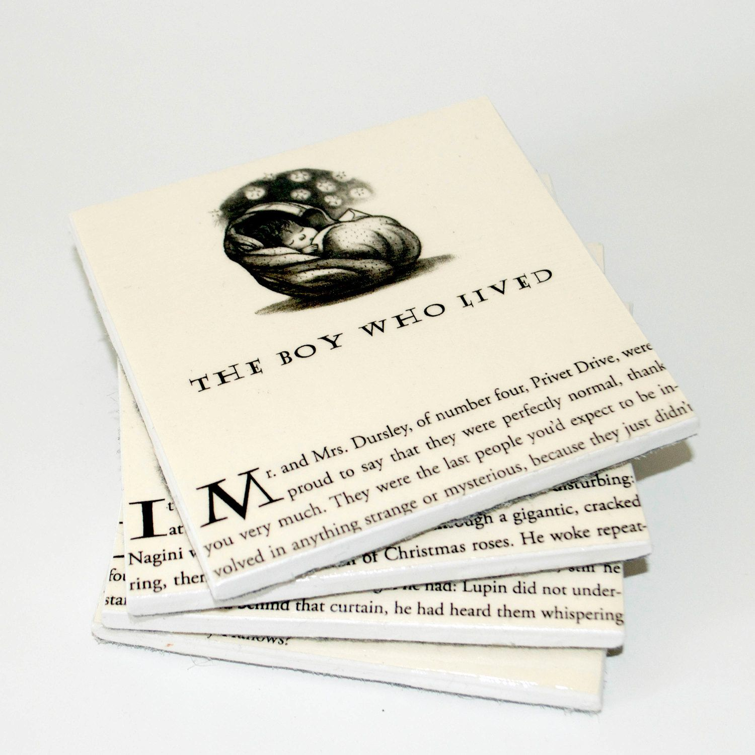 Coasters Old Book Crafts Diy Old Books Book Page Crafts