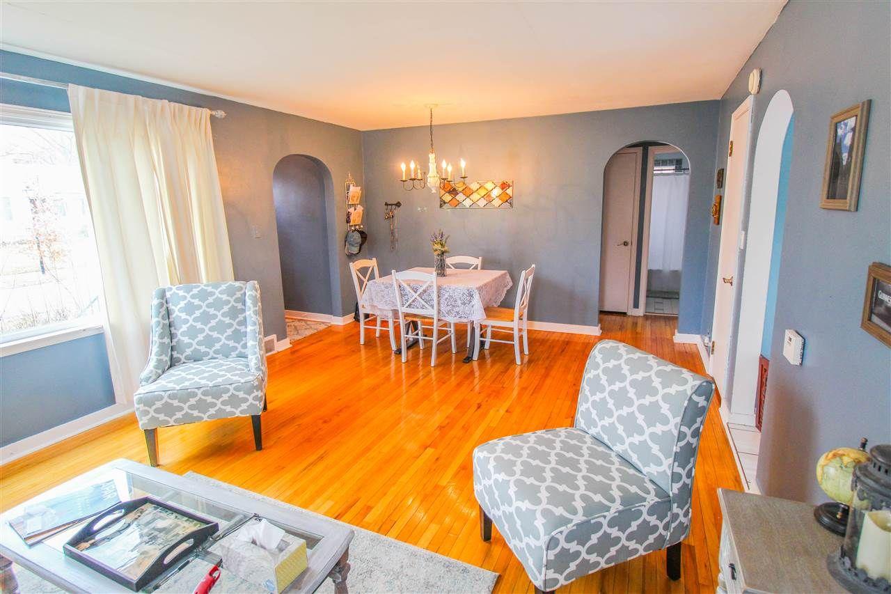 4327 Arlington Fort Wayne In 46807 Home Addition Home Home Decor
