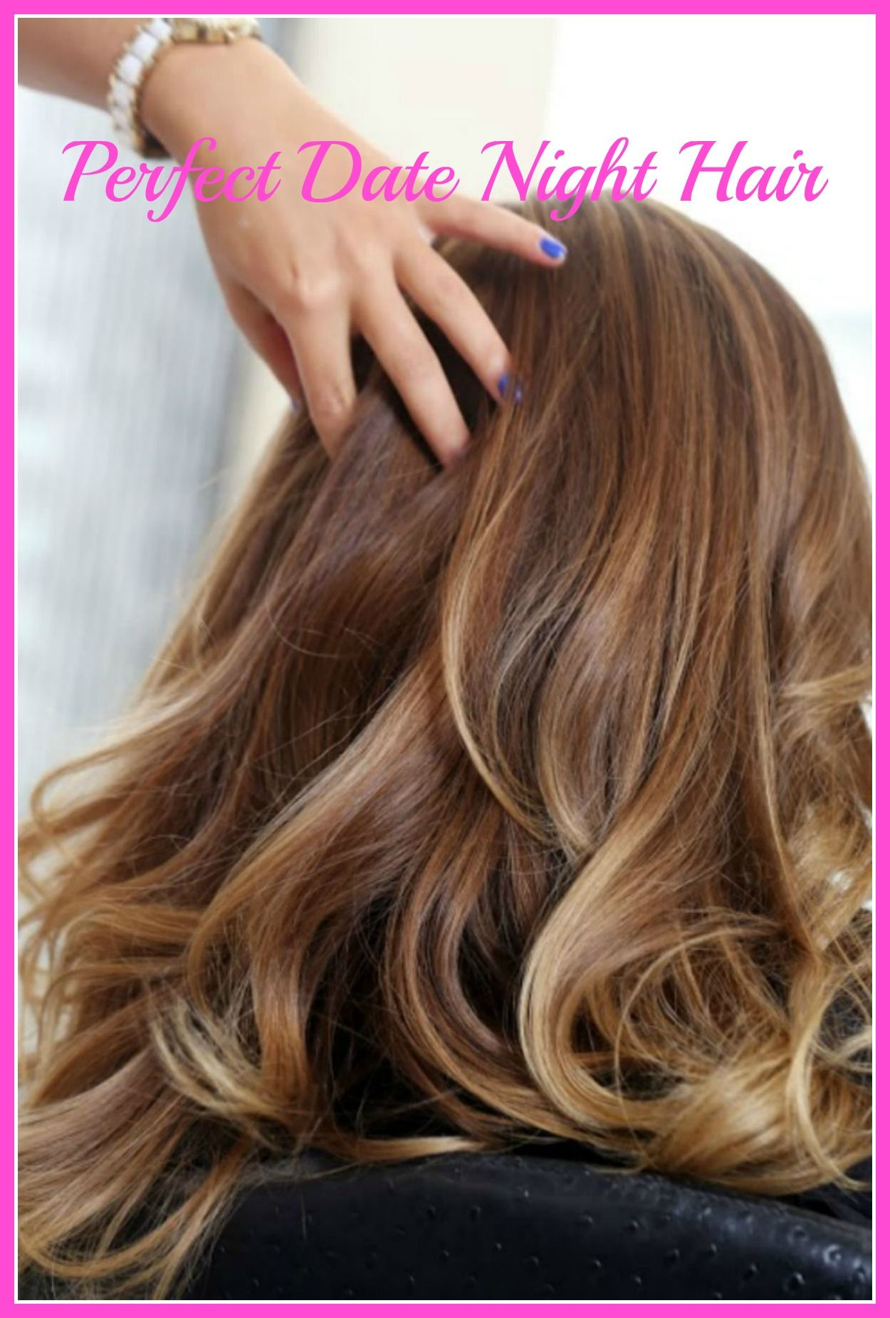 New diy hair color you should try for your next date night do you new diy hair color you should try for your next date night do you need a quick color refresh if you color your hair at home do yourself a favor ditch solutioingenieria Image collections