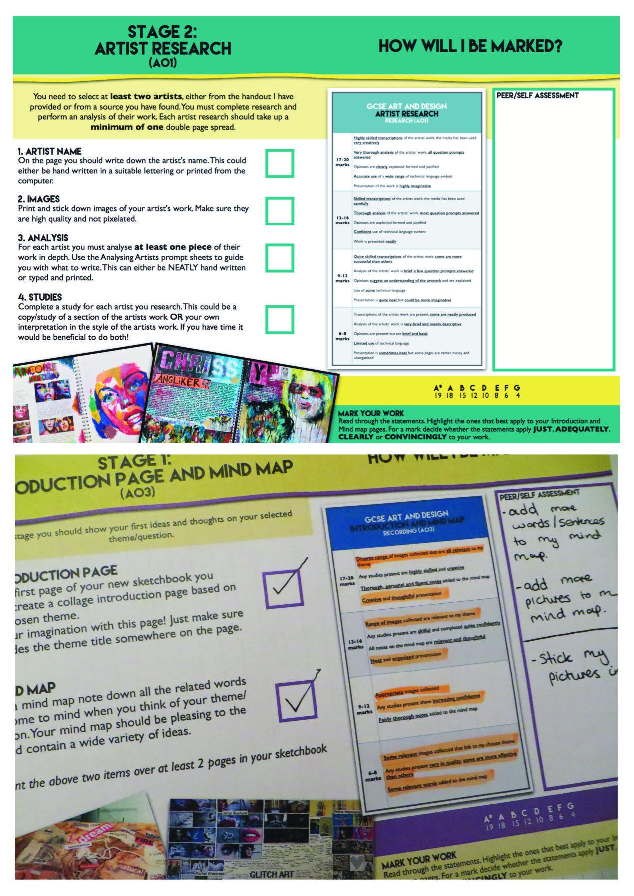 formal analysis art pdf