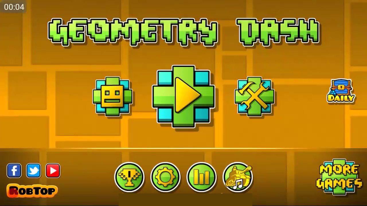 Geometry dash hack bluestacks geometry dash hack iphone
