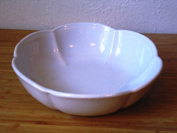 Your Place To Buy And Sell All Things Handmade Blue Bowl Bowl Vintage Glassware