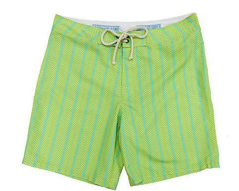 #Boardshorts #mensswim #strongboalt #palmbeach