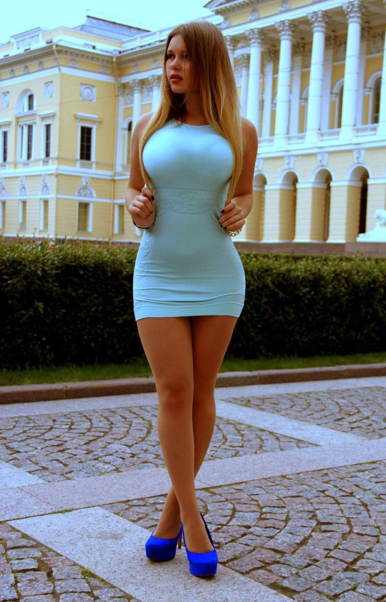 Pin by jose alberto on topgirl pinterest sexy outfits girls and