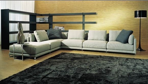 Genial Do You Know How To Choose Your Sofa Living Room? Hereu0027s How!
