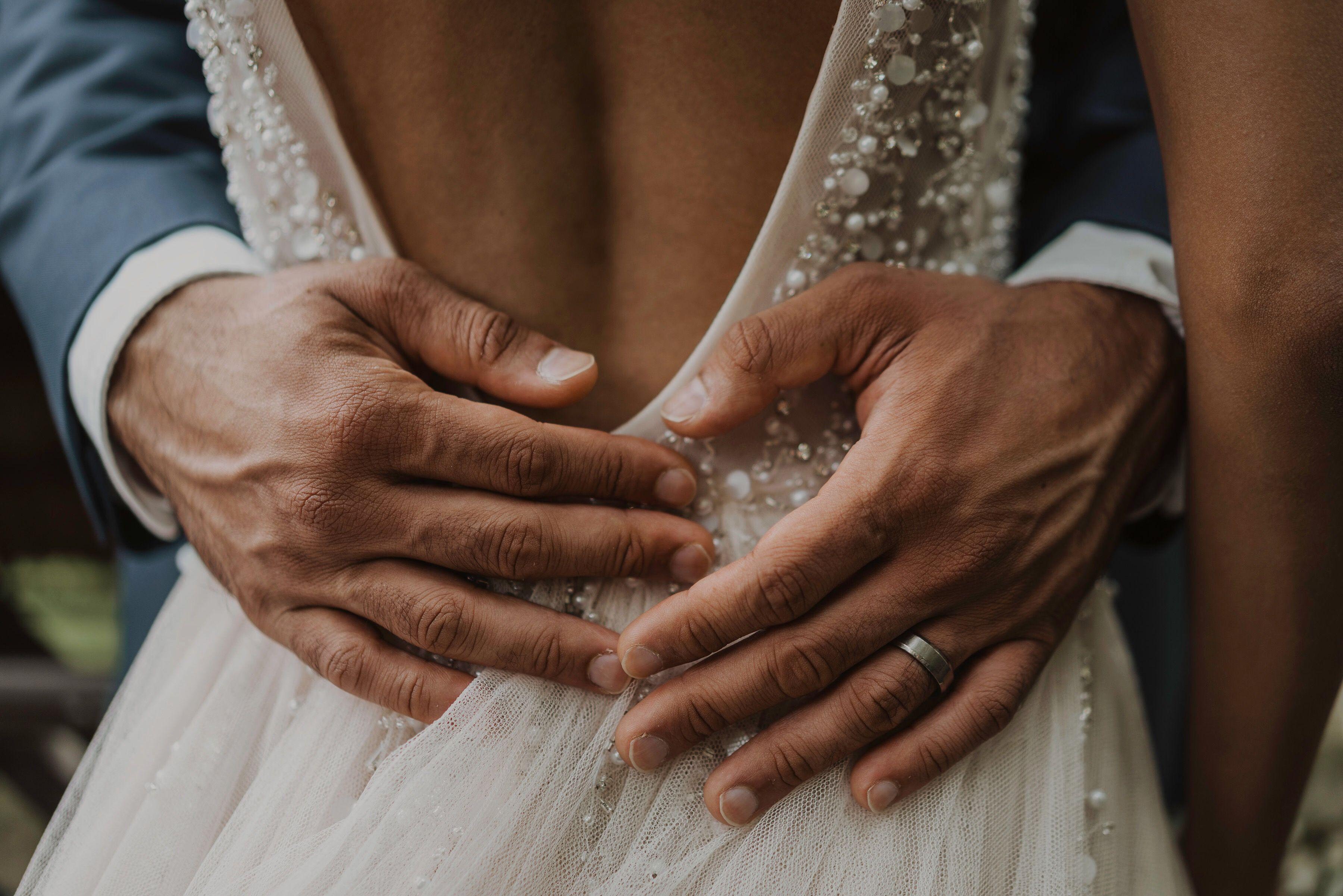 Wedding Photography Styled Shoot Photography Bhldn Dress Bhldn Boho Wedding Inspo Wedding Details Wed Boho Wedding Inspo Pennsylvania Wedding Photography