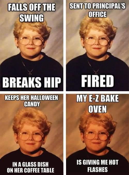 Awesome Job Ladies Meme