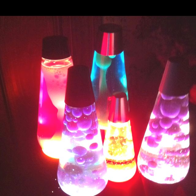 Cheap Lava Lamps Lava Lamps  Lava Lamps ¸´*¨`*✿  Pinterest  Lava Lamp Lava
