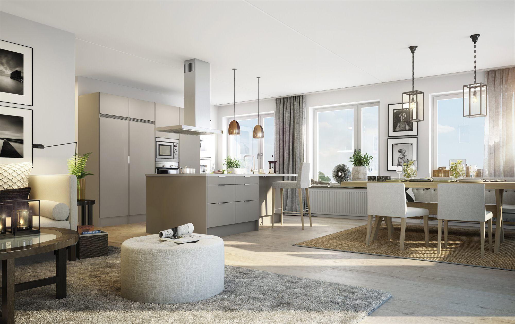 Wohnzimmer Lumen ~ Lumen penthouse fantastic frank kitchen pinterest penthouses
