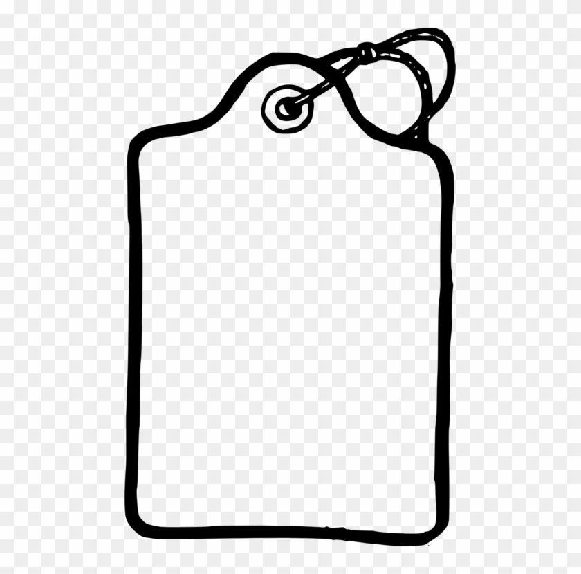 Tag Black And White Clipart بحث Google Diy Gift Box Clip Art Diy Gift