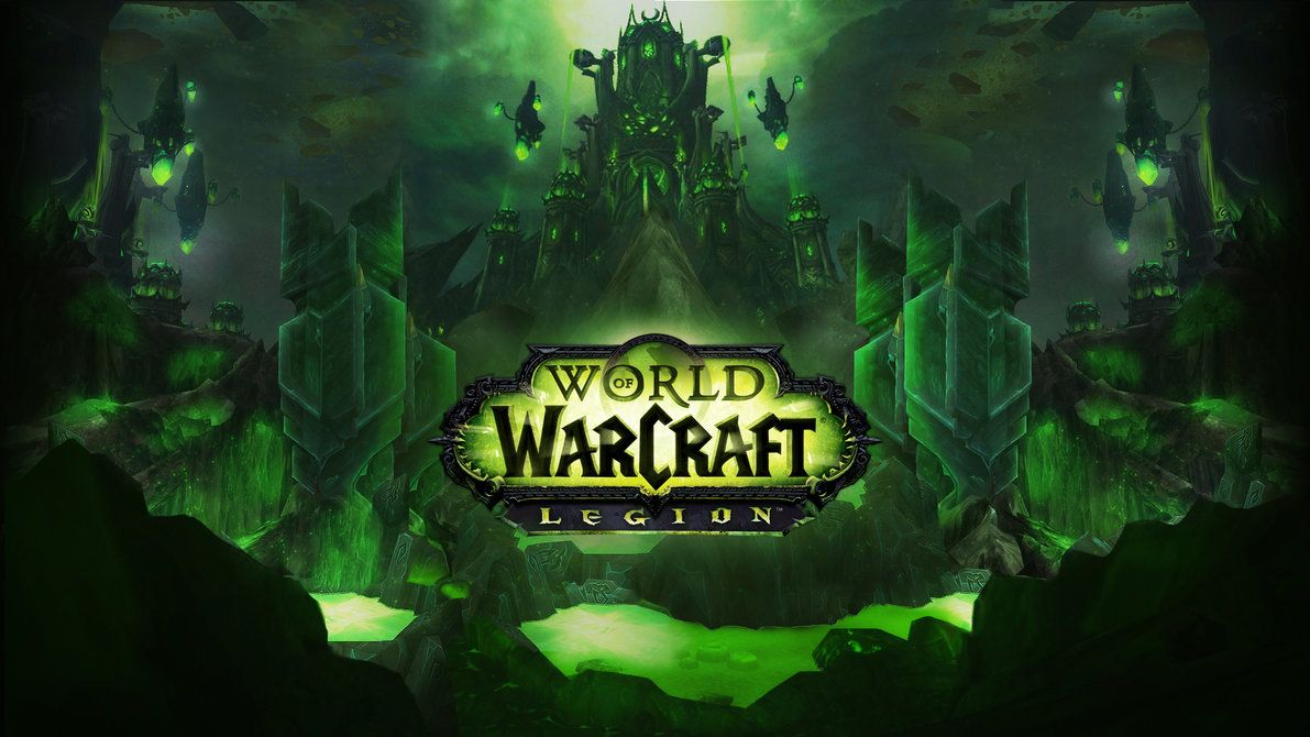 World of warcraft legion animated wallpaper nerd or die 19201200 world of warcraft legion animated wallpaper nerd or die 19201200 legion wallpapers voltagebd Gallery