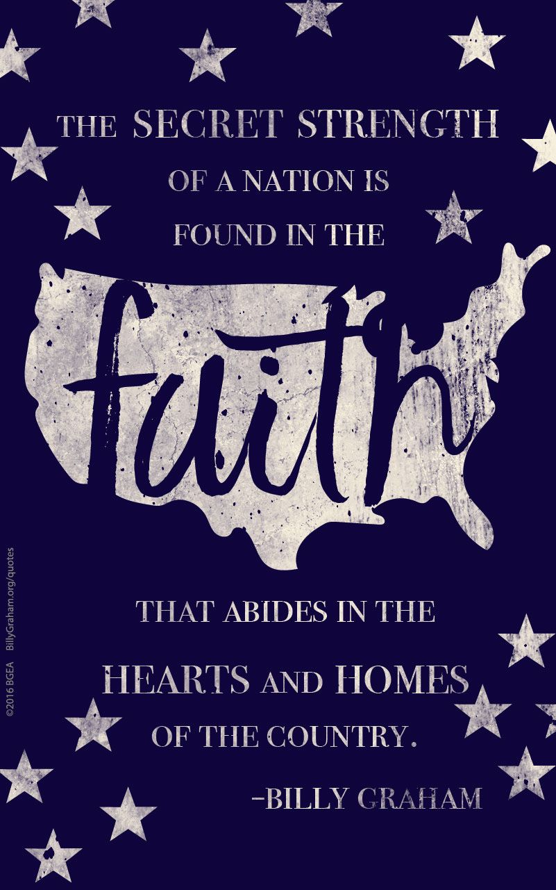 4Th Of July Quotes Stunning Happy 4Th Of July Download For Use As A Smartphone Background