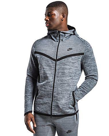 many styles sells best shoes Nike Tech Knit Windrunner - JD Sports | Sports | Nike tech ...