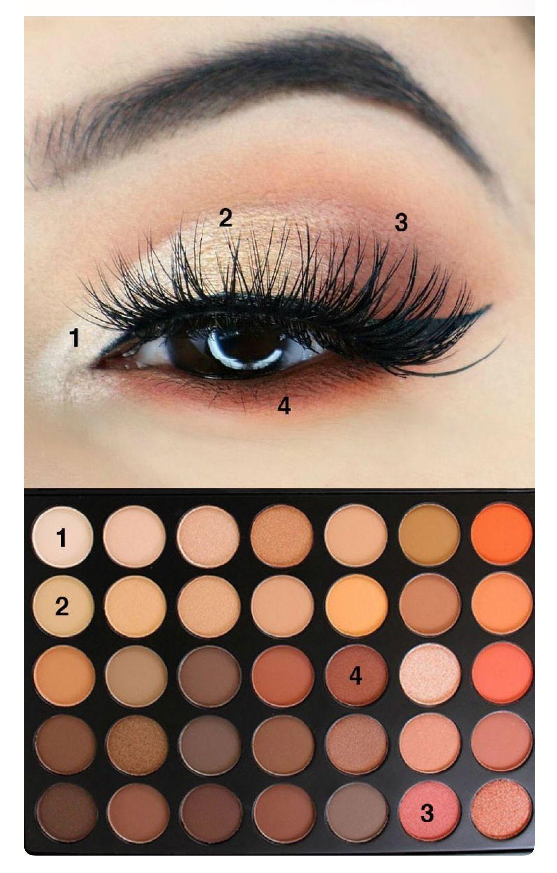 how to do glitter eyeshadow makeup red eyeshadow makeup