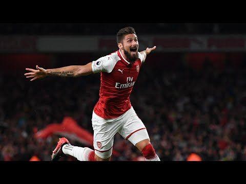 Giroud Football Manager 2018 Tips - image 4