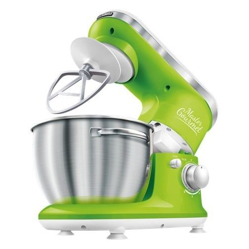 42 Qt 6-Speed Stand Mixer Products Pinterest Stand mixers - bosch mum küchenmaschine